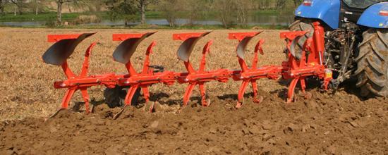 Ремонт и производство запчастей сельхоз техники